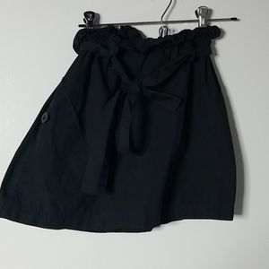 Urban Outfitters skirt with pocket
